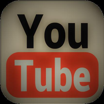 YouTube салона Красота